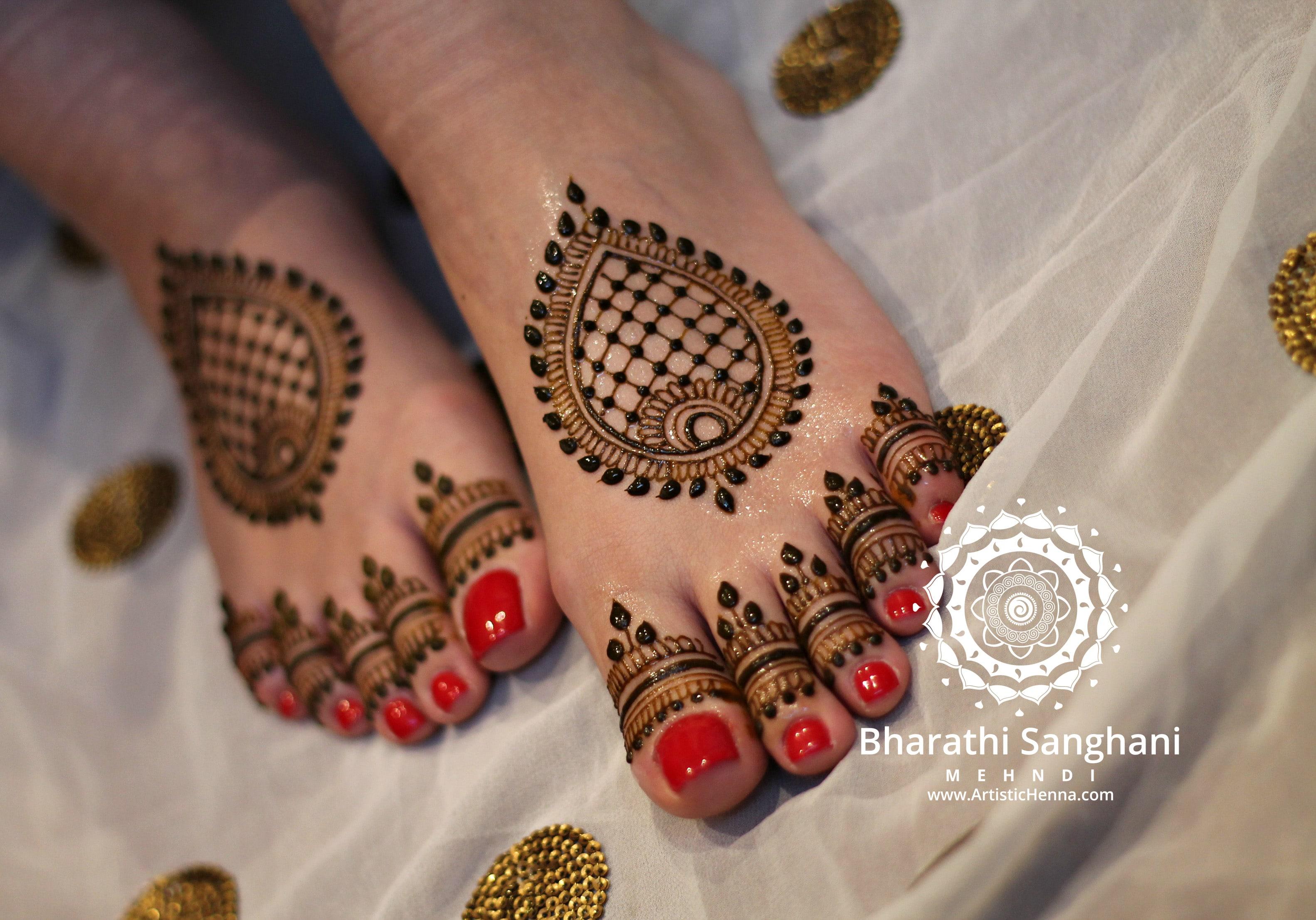 bridal henna   artistic henna   henna artist derby   east midlands